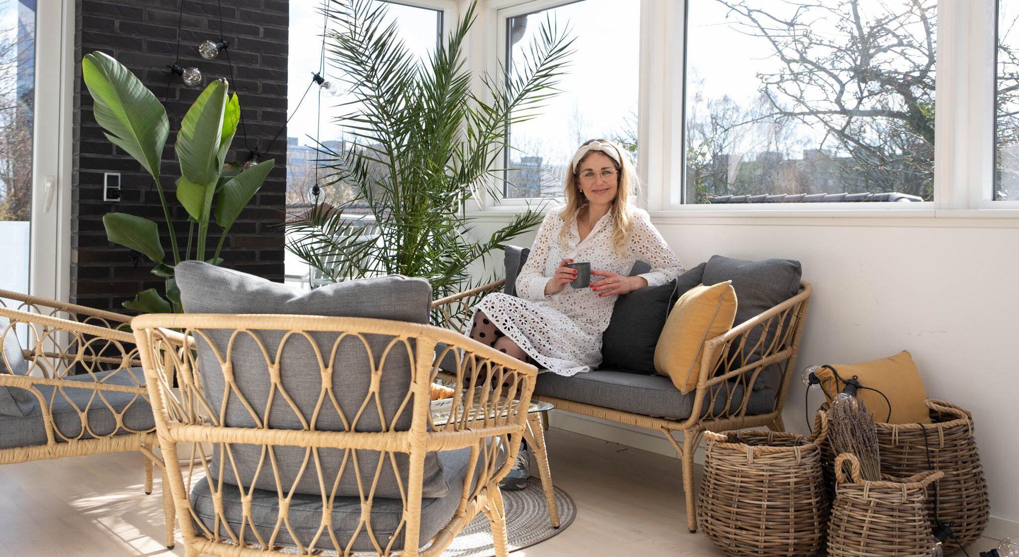 Picture of: Sabinasverden Er En Af Danmarks Mest Laeste Kreative Blogs
