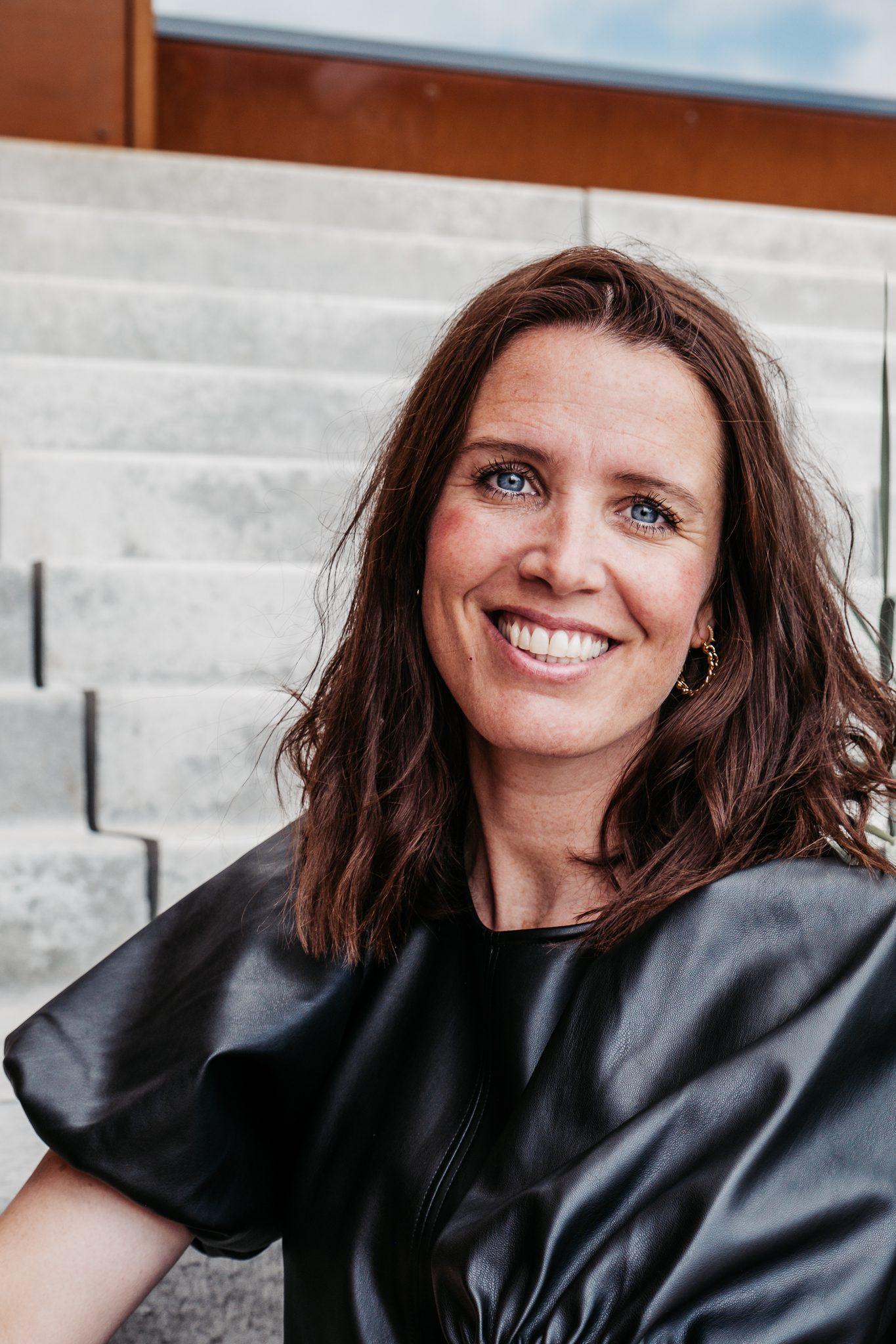 storyboost Trine Werner